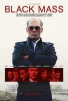 Black_Mass_(film)_poster
