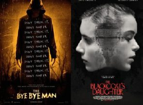 rental revisit the bye bye man and the blackcoat s daughter